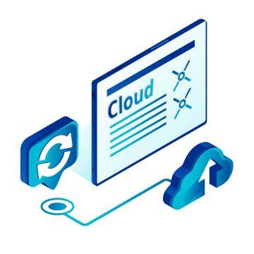 HYPERVSN Solo Cloud