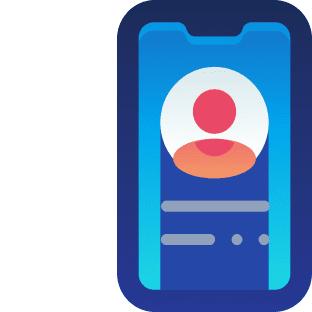 HYPERVSN Solo App