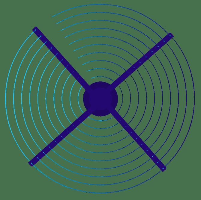 HYPERVSN Design Programme